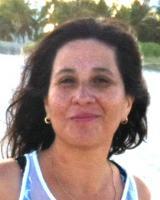 Maritza Balboa Zuñiga