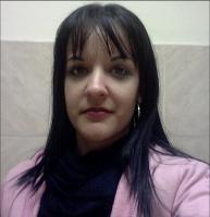 Gretel Alvarez Ledesma