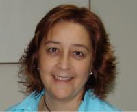 Mercedes García Ordaz