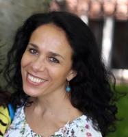Lourdes Epstein
