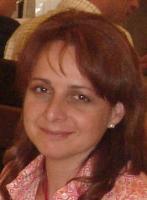 Rosado Lourdes