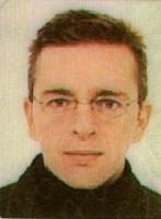 Santiago Lacruz Amorós