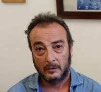 Arturo Vigrana Iváñez