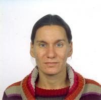 Hermine Diebolt