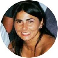 Magda Lorente Martínez