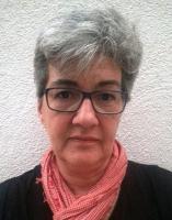 Elisa Larrañaga Rubio