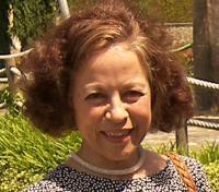 Pilar García-Soidán