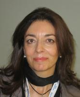 Inmaculada Fernández Castrillo