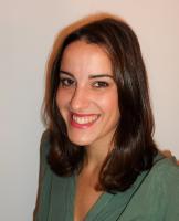 Laura Cañete Sanz