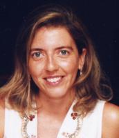 Virginia Aguayo López