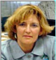 Angela Peragallo Carrasco