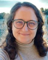 Esther Fernández Ramos