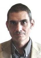 José Alberto Alonso Martínez