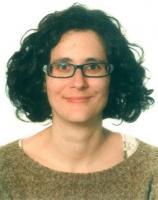 María  Alecha Barbarin