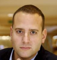 Jorge Gallardo-Camacho