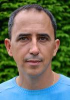 Manuel Gértrudix Barrio
