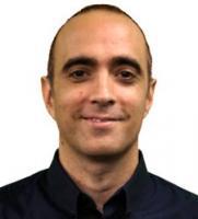 Sergio Álvarez García