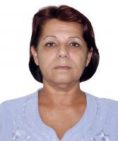 Vivian Estrada Sentí