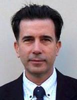 Vicente Llorent-Bedmar