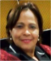 Herminia Teresa Peralta Checo