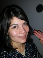 Ana Patricia Ayala