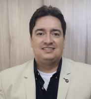 Jesús David Valencia Salazar