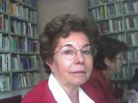 Rosa Sancho Lozano