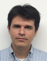 Daniel Aristizábal Torres