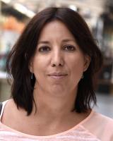 Marina Santín