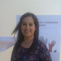 Lorena Borrás Ortolá