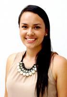 Mónica Castro Peña