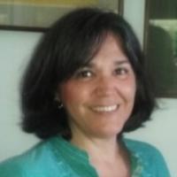 Silvia Molina-Molina
