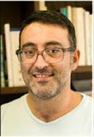 Omar Sabaj
