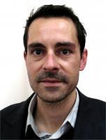 Álvaro Jiménez Sánchez