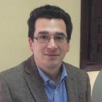 Carlos Flores Varela