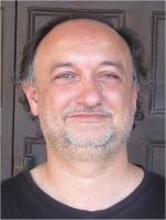 Enrique Alfonso Sánchez Pérez