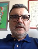 Jaume Sureda Negre