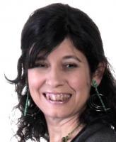 Ribera Mireia