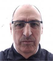 Javier Olivera Betrán