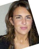 Teresa Torrecillas Lacave