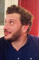 Vellay Sébastien