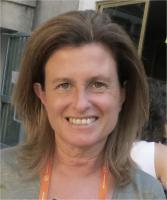 Marian Piñeiro