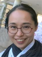Asako Okamura