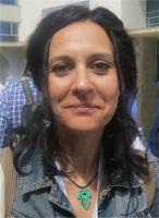 Ramos Vielba Irene