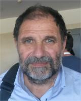 Philippe Larédo
