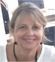 Ursula Ulrych