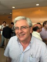 Gaitán Moya Juan Antonio