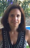 María Sánchez-Moretón