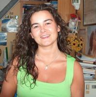Catuxa Seoane García