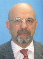 Nogales Herrera José María